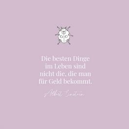 verblühmeinnicht_weisheiten_34.png