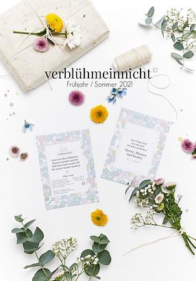 B2C-Katalog Frühjahr-Sommer 2021.png
