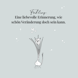 verblühmeinnicht_weisheiten_27.png
