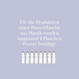 verblühmeinnicht_weisheiten_03.png