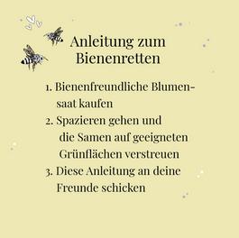 verblühmeinnicht_weisheiten_04.png