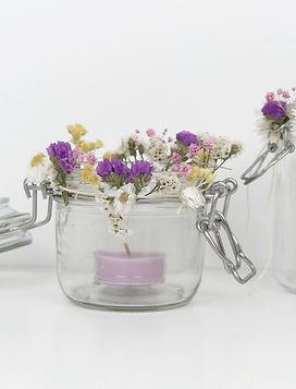 DIY-Trockenblumenteelicht.jpg