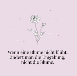 verblühmeinnicht_weisheiten_06.png