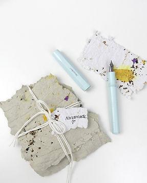 verblühmeinnicht Blütensaatpapier.jpg