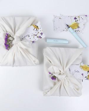 verblühmeinnicht DIY-Blütenpapier.jpg