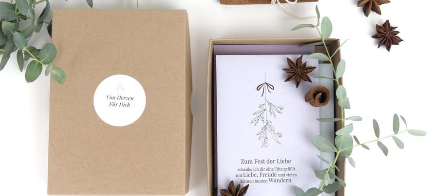 Geschenkbox - von Herzen für Dich.jpg