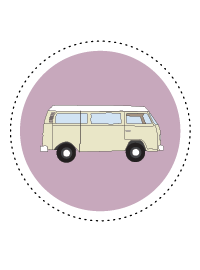 Bienen Facts_Icons_VW-Bus.png