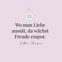 verblühmeinnicht_weisheiten_32.png