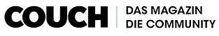 couch-das-magazin-die-community Logo.jpg
