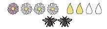 Tagetes_Nektar und Pollen.png