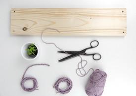 verblühmeinnicht-DIY-Blumenregal.jpg
