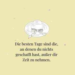 verblühmeinnicht_weisheiten_38.png