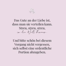 verblühmeinnicht_weisheiten_35.png