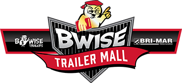Bwise logo.png