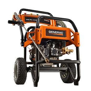 generac-pressure-washers-4200-com-hero-m