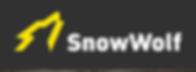 Snowwolf logo.PNG