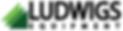 Ludwigs logo.PNG
