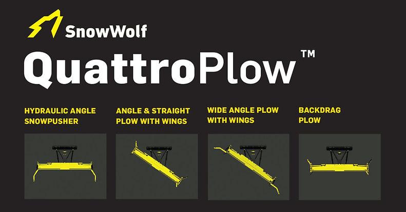 SnowWolf_QuattroPlow_4_Functions.57716e1
