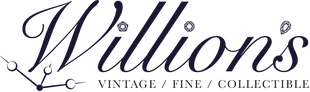 Willions_Logo_Navy.png