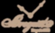 Breguet_logo copy.png