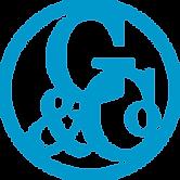 G___Co_Logo.png