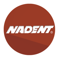 NadentCircleLogo_RedBrown.png