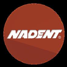 NadentCircleLogo_RedBrown.png