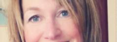 Linda McVetty.png