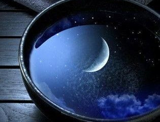 10 Ways To Navigate New Moon Highs And Lows