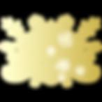 Mehendi_golden_PNG-04.png