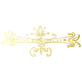 Mehendi_golden_PNG-08.png