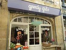 greedy-guts-caen-1360564572.jpg
