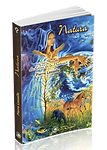 livre-natura-3D.png