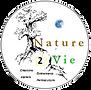 logo N2V_edited.png