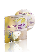 livre-cd-harmonie-vitale-3D.png