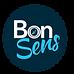 bon-sens-logo-rond.png