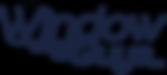 TWG Logo Web.png
