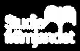 SFR logo vit transparent bakgrund.png