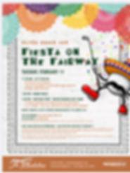 fiesta_flyer.jpg