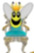 queen_bee_3.jpg