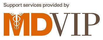 MDVIP logo.jpg