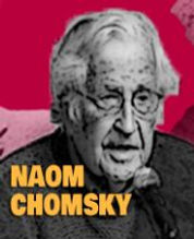 Naom Chomsky.JPG