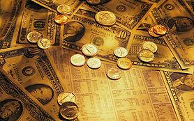 Bankenmafia Gold Dollar.jpg