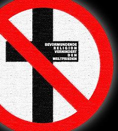 Religion VERHINDERT Weltfrieden.jpg