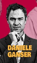 Daniele Ganser.JPG
