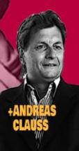Andreas Clauss.JPG