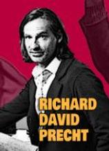 Richard David Precht.JPG