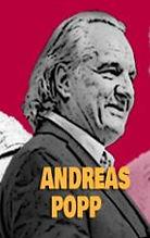 Andreas Popp.JPG