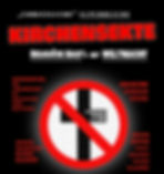 Kirchenmafia Religion Nazis Kopie_edited