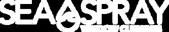 SeaSpray-WHITE-Logo_edited.png